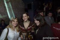 Stacy Green, Emily Gannett, Sarah Wulfeck