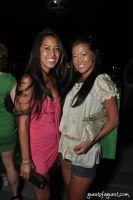 Stacy Kimball, Amitha Raman