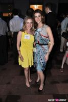 AFTAM Young Patron's Rooftop SOIREE #101