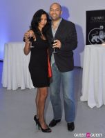Carbon NYC Spring Charity Soiree #44