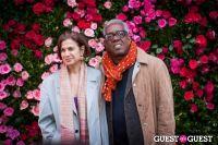 CHANEL Hosts Seventh Annual Tribeca Film Festival Artists Dinner #3