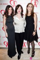 Love Heals 2013 Gala #11