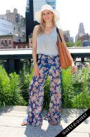 High Line Street Style 2015 #7