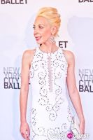 New York City Ballet's Spring Gala #174