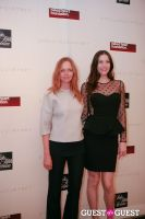 Stella McCartney and Liv Tyler at Saks Fifth Avenue #9