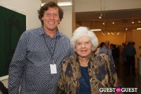 Photo L.A. 2014 Opening Night Gala Benefiting Inner-City Arts #31