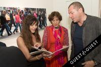 Galerie Mourlot Presents Stephane Kossmann Photography #21