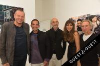 Galerie Mourlot Presents Stephane Kossmann Photography #30
