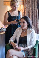 Guest of a Guest Beauty Suite #32