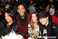STK 5th Anniversary Party #251