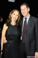 The New Museum Spring Gala 2011 #98