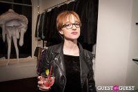 Decades & Bea Szenfeld Art & Fashion  Hosted by B. Åkerlund #61