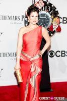 Tony Awards 2013 #224