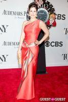 Tony Awards 2013 #223