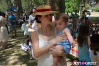 Jazz age lawn party at Governors Island #31