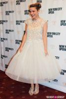 New York City Opera Spring Gala 2013 #20