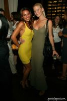 Stephanie Newhouse, Brianna Swanson