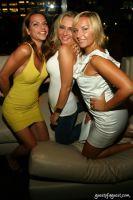 Stephanie Newhouse, Jane Kovalyuk, Kristina Kovalyuk
