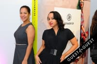 Refinery 29 Style Stalking Book Release Party #39
