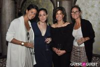 Cancer Research Institute Young Philanthropists 4th Annual Midsummer Social #185