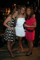 Stephanie Sambeat, Morgan Fauth, Kristin Delaney