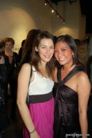 Julie Mulligan, Stephanie Wei