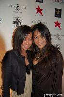 Stephanie Wei, Chau Ngo
