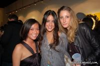 Stephanie Wei, Hope Varma, Vanessa Bokaemper