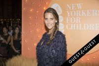 New Yorkers For Children 15th Annual Fall Gala #189