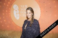 New Yorkers For Children 15th Annual Fall Gala #190