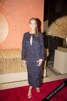 New Yorkers For Children 15th Annual Fall Gala #191