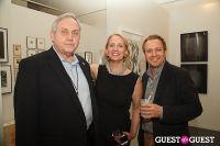 Photo L.A. 2014 Opening Night Gala Benefiting Inner-City Arts #23
