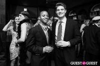Great Gatsby Gala @ The Huxley #131