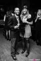 Great Gatsby Gala @ The Huxley #40