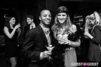 Great Gatsby Gala @ The Huxley #39