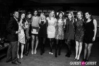 Great Gatsby Gala @ The Huxley #34