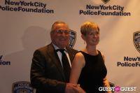 NYC Police Foundation 2014 Gala #31