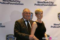 NYC Police Foundation 2014 Gala #32