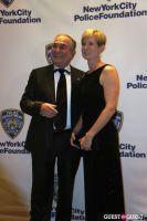 NYC Police Foundation 2014 Gala #33