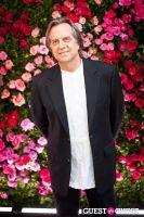 CHANEL Hosts Seventh Annual Tribeca Film Festival Artists Dinner #5