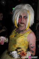 Saint Motel's Third Annual Zombie Prom #68