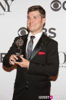 Tony Awards 2013 #113