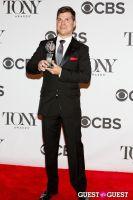 Tony Awards 2013 #112