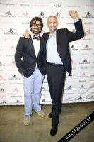 Toasting the Town Presents the First Annual New York Heritage Salon & Bounty #77