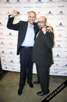 Toasting the Town Presents the First Annual New York Heritage Salon & Bounty #72