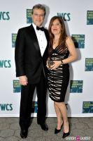 Wildlife Conservation Society Gala 2013 #191