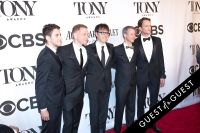 The Tony Awards 2014 #54