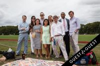 30th Annual Harriman Cup Polo Match #32