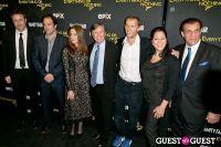 EPIX & Vanity Fair Present: Documentary, 50 Years of James Bond #66