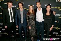 EPIX & Vanity Fair Present: Documentary, 50 Years of James Bond #67